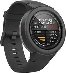 Amazfit Verge 2 Smartwatch
