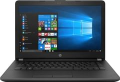 HP Imprint 15Q-bu013TU (2TZ31PA) Laptop (6th Gen Ci3/ 4GB/ 1TB/ Win10 Home)