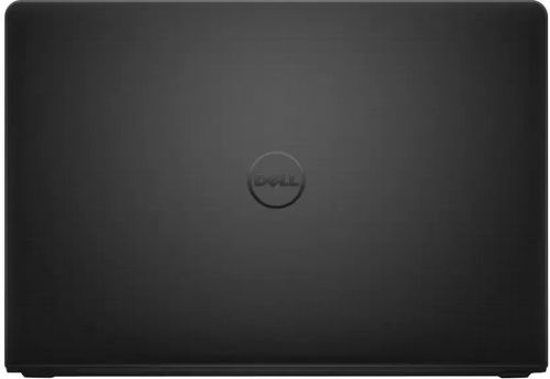 Dell Inspiron 3573 Laptop