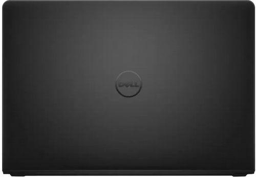 Dell Inspiron 3573 Laptop (Pentium Quad Core/ 4GB/ 500GB/ Ubuntu)