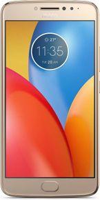 Huawei Honor 7C (3GB RAM + 32GB) vs Motorola Moto E4 Plus