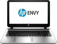 HP Envy 15-k004TX Notebook (4th Gen Ci5/ 8GB/ 1TB/ Win8.1) (J2C49PA)