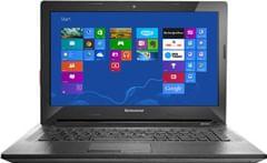 Lenovo G40-80 Notebook (80KY005UIN) (4th Gen Ci3/ 4GB/ 500GB/ Win8.1)