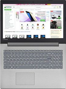 Lenovo Yoga 520 (81C800LVIN) Laptop (8th Gen Ci3/ 4GB/ 1TB/ Win10)