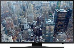 Samsung JU6470 (40-inch) 4K Ultra HD Smart TV