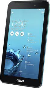 Asus Fonepad 7 2014 Dual Sim (3G+8GB) (FE170CG)
