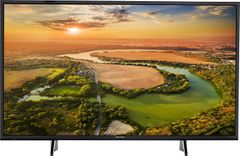 Panasonic TH-43GX600D 43-inches Ultra HD 4K Smart LED TV
