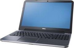 Dell Inspiron 15R 5521 Laptop (3rd Gen Ci5 3337U/ 4GB/ 500GB/ Ubuntu/ 2GB Graph)