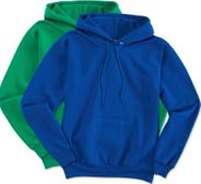 Upto 80% OFF: Men's Sweatshirts & Hoodies