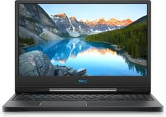 Dell Inspiron G7 7590 Gaming Laptop (9th Gen Core i7/ 16GB/ 512GB SSD/ Win10/ 8GB Graph)