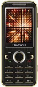 Huawei C-5600