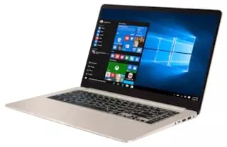 Asus ZenBook 3 Deluxe UX490UA-BE045T Laptop (7th Gen Ci7/ 8GB/ 512GB SSD/ Win10)