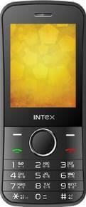 Intex Gold 7