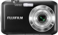 Fujifilm FinePix JV200 Point & Shoot