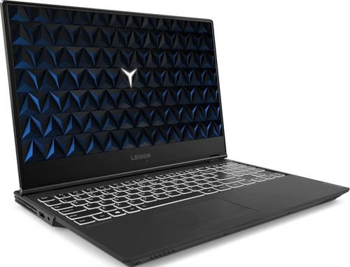 Lenovo Legion Y540 (81SY00C8IN) Gaming Laptop (9th Gen Core i7/ 16GB/ 1TB SSD/ Win10/ 4GB Graph)