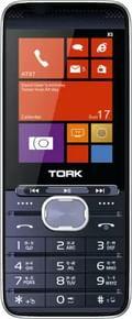 Tork X5 vs Xiaomi Redmi Note 8 Pro (8GB RAM + 128GB)