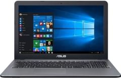 Asus X540LA-XX596T Laptop (5th Gen Core i3/ 4GB/ 1TB/ Win10)