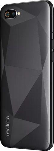 Realme C2 (2GB RAM + 32GB)