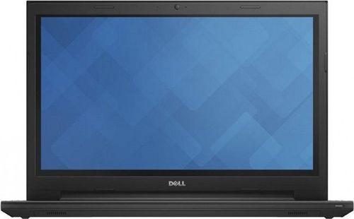 Dell Inspiron 3443 Notebook (5th Gen Ci7/ 4GB/ 500GB/ Win8.1/ 2GB Graph)