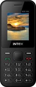 Intex Eco 102