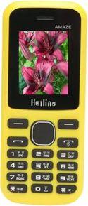 Hotline Amaze H01