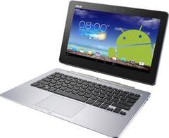 Asus TX201LA - CQ003P Transformer Laptop(Intel Core i7/4GB/ 500 GB /Intel HD 4400/ Windows 8 Pro)