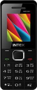 Intex Neo 201