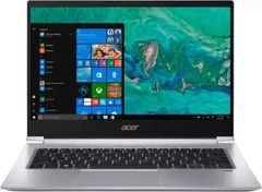 Xiaomi Mi Notebook 14 Horizon Laptop vs Acer Swift SF314-55G NX.HBJSI.001 Laptop