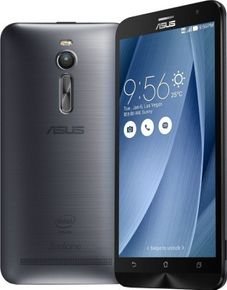 Asus Zenfone 2 ZE551ML (4GB+32GB+1.8GHz)