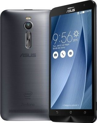 Asus Zenfone 2 ZE551ML (4GB+32GB+1.8GHz)