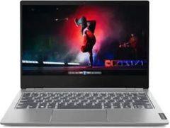 Lenovo ThinkBook 14 (20RV00DSIH) Laptop (10th Gen Core i5/ 8GB/ 1TB/ Win10)