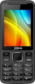 Xccess X280