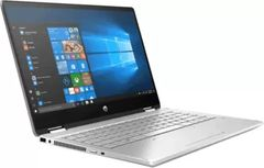 Hp Pavilion X360 14 Dh1006tu Laptop 10th Gen Core I3 4gb 256gb Ssd Win10 Latest Price Full Specification And Features Hp Pavilion X360 14 Dh1006tu Laptop 10th Gen Core I3 4gb 256gb Ssd