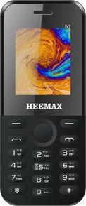 Heemax N1