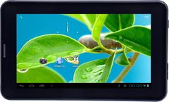 Datawind UbiSlate 7CX Tablet (2G+2GB)