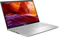 Asus Vivobook X509JP-EJ024T Laptop (10th Gen Core i5/ 8GB/ 1TB/ Win10/ 2GB Graph)