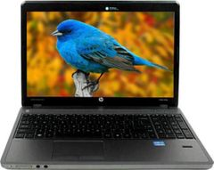 HP Probook 4540S (Intel Core i5 /4GB /750GB/ 2GB Graph/DOS)