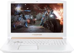 Acer Predator Helios PH315-51 (NH.Q4HSI.004) Gaming Laptop (8th Gen Ci7/ 16GB/ 1TB 256GB SSD/ Win10/ 6GB Graph)