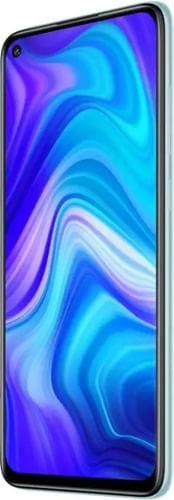 Xiaomi Redmi Note 9