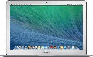 Apple MacBook Air 13inch MMGF2HN/A Laptop (Ci5/ 8GB/ 128GB Flash/ Mac OS X)