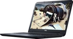 Dell Latitude 3540 Laptop (4th Gen Intel Core i5/4GB /500GB/IntelHDGraphics4400/ Windows 8 Pro)