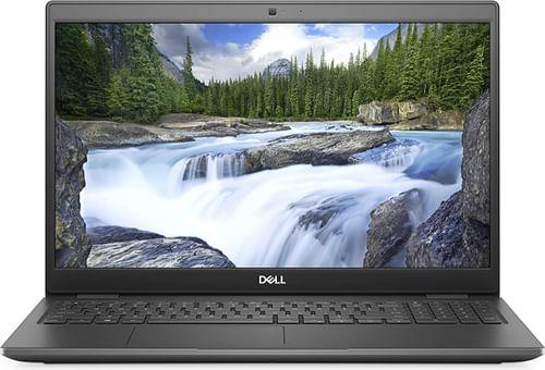 Dell Latitude 3420 Laptop (11th Gen Core i5/ 4GB/ 1TB HDD/ Ubantu)