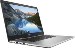 Asus S530UN-BQ373T Laptop vs Dell Inspiron 7570 Laptop