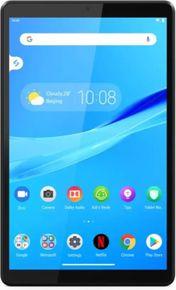 Lenovo M8 HD (2nd Gen) Tablet