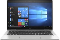 HP Elitebook x360 1030 G4 (8VZ70PA) Laptop (8th Gen Core i7/ 8GB/ 512GB SSD/ Win10)