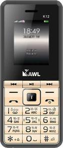 KAWL K12