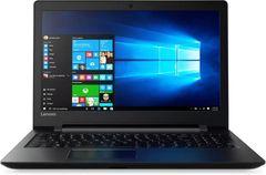 Lenovo Ideapad 100 80RK002UIH Laptop (5th Gen Core i3/ 4GB/ 500GB/ Win10)