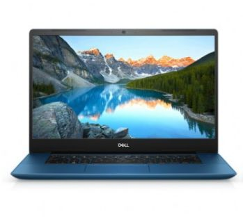 Dell Inspiron 5480 laptop (8th Gen Ci3/ 4GB/ 1TB/ Win10)