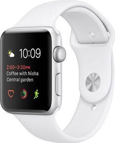 Apple Watch Series 2 GPS 42mm Smart Watch