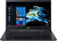 Acer Extensa EX215-31 Laptop vs Dell Inspiron 3502 Laptop
